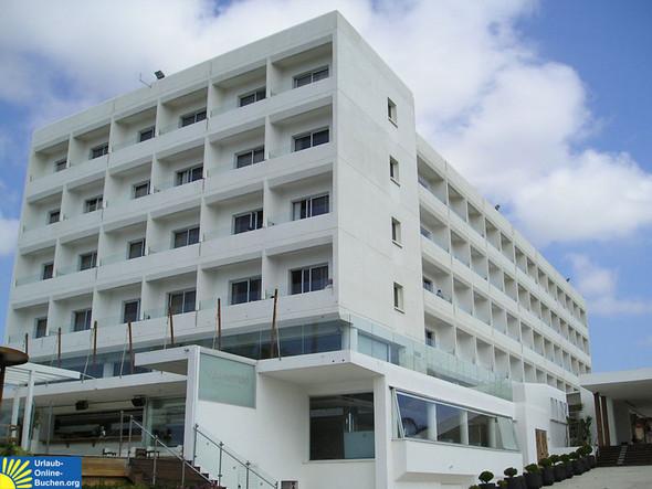 Hotel Napa Mermaid, Agia Napa, Zypern - (Zypern, welcher Ort)