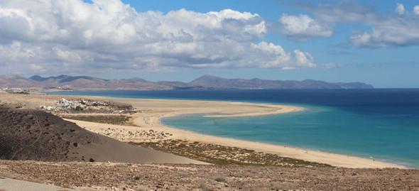 Risco del Paso - (Reise, Insel, Kanaren)