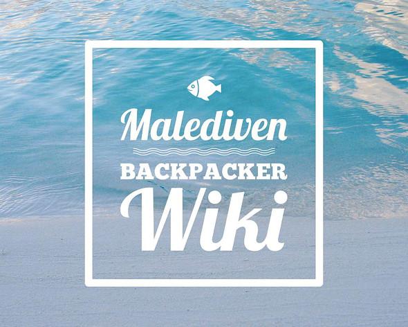 Malediven Wiki - (Insel, Flug, Transfer)