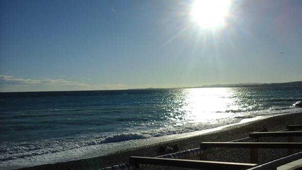 Nizza - (Reiseveranstalter, trendtours)
