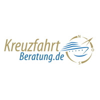 Kreuzfahrtberatung.de - (Kreuzfahrt, Kanalreise)