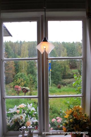 fereinhaus - (Urlaub, Reisezeit, Schweden)