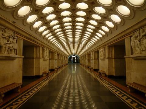 - (weltweit, U-Bahn, schön)