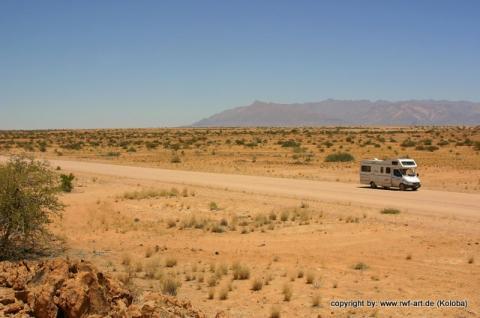 - (Afrika, Sprache, Namibia)