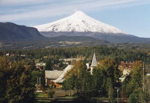 In den Anden - (Südamerika, Tipps, Länder)