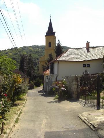 Tokaj - (Ungarn, Ukraine, Ostungarn)