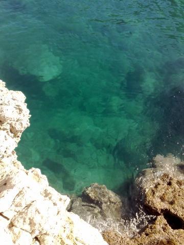Costa Brava - (Spanien, Urlaub, Strand)
