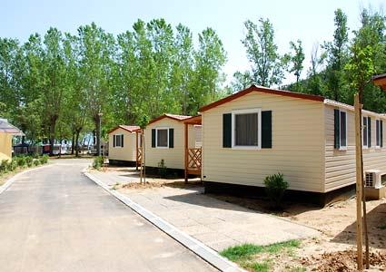 camping kroatien kennt jemand einen platz wo man. Black Bedroom Furniture Sets. Home Design Ideas