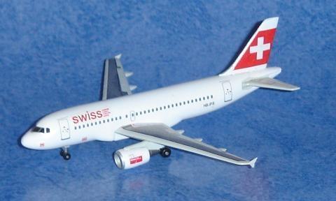 - (Gepäck, Fluggesellschaft, Airline)