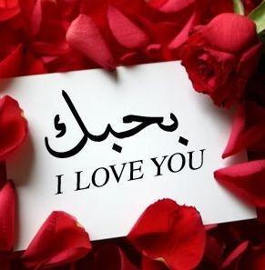 was brauche ich, wenn ich in Ägypten meinen Freund heiraten möchte.
